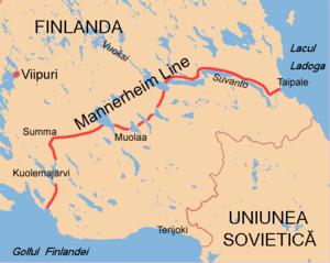 Site- ul de intalnire cu finlandez